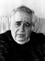 Seymour Didez
