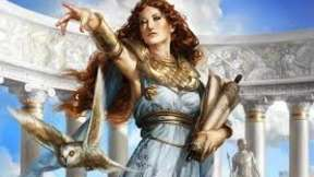 Greek Mythology Funny Stories Ordered By Most Recent First The