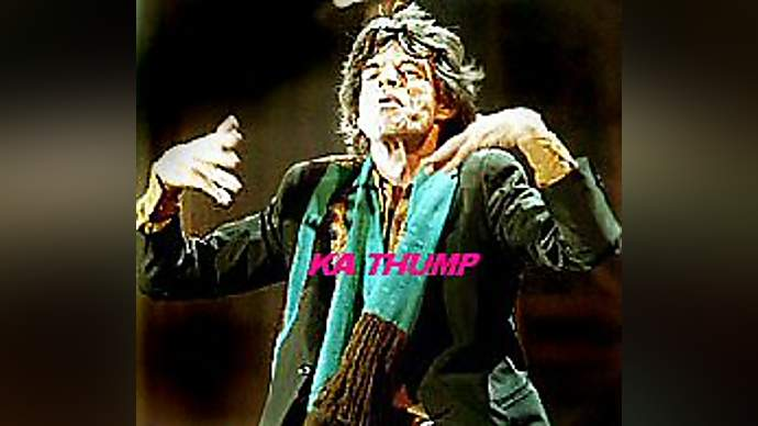 image for Mick Jagger in Stable Condition After Rolling Stones Almost Rock the Super Bowl
