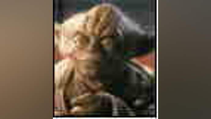 image for Elmo Breaks Down