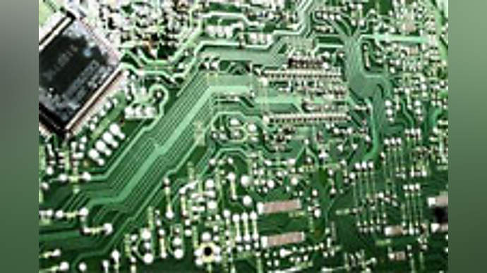 image for Circuit Boards Are Back!