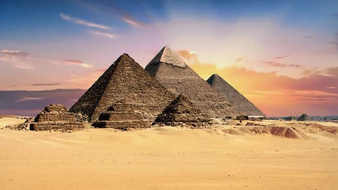 image for Egyptians dominate Wimbledon again