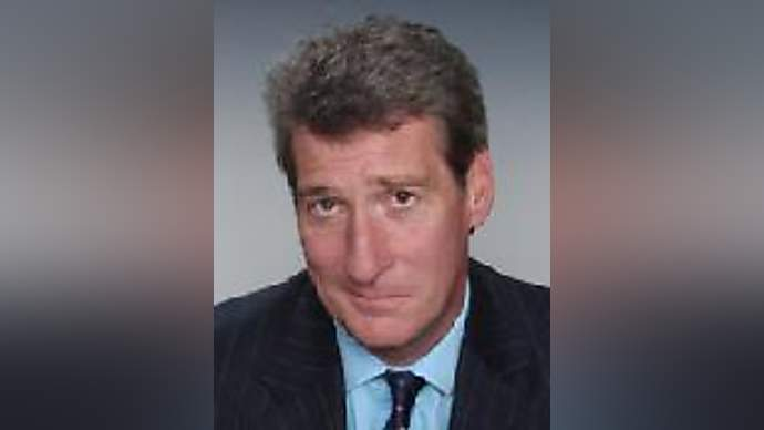image for Paxman In Nipple Fueled Controversial Love Triangle Fury