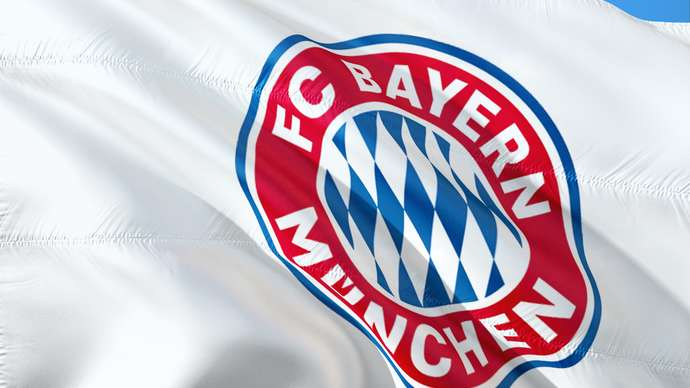 image for Manuel Neuer joins Bayern attacking line