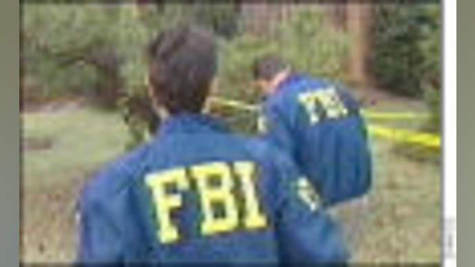 image for Trump Instructs FBI To Arrest Obama For Returning Bomb