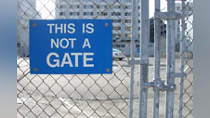 image for Bill Gates buys exclusive rights to usage of famous saying