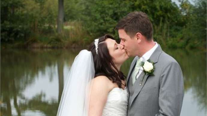 image for Whitechapel Man Leaves Bride at the Altar for Passing Wind During Vows