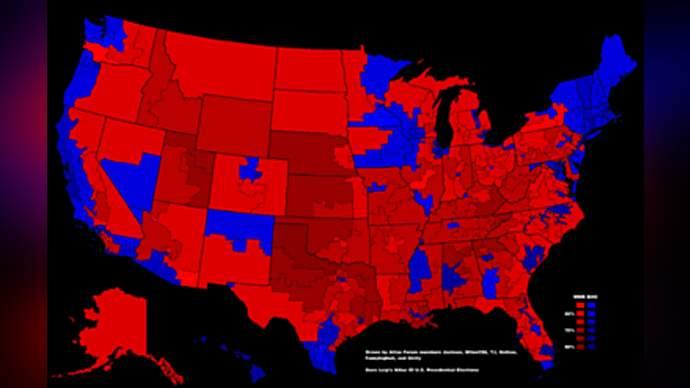 image for United States Boasts Skyrocketing Exercise Rates - In Futility