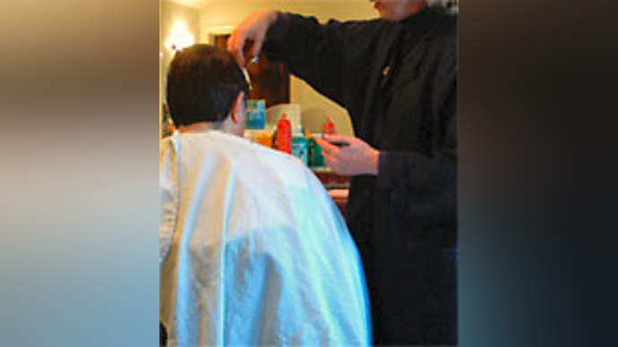 image for Haircutgate Scandal Dooms Obama