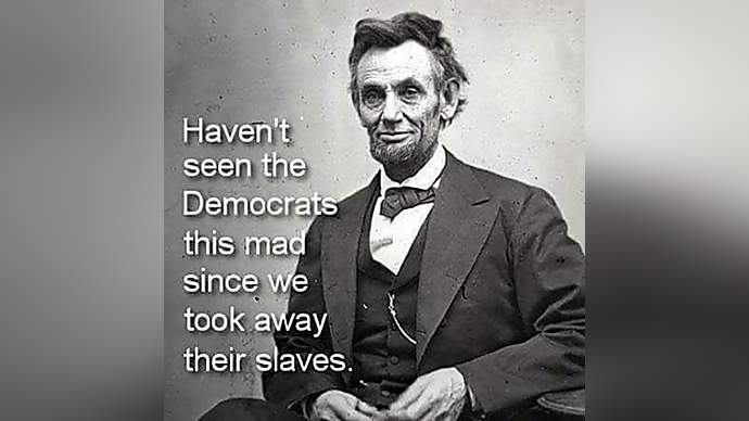 image for Historians Discover from Evidence on Facebook that Southern Whites Actually Tried to Stop Slavery in 1860
