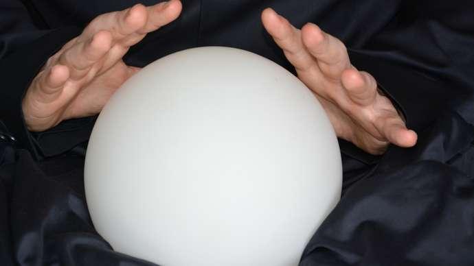 image for Harry Maguire's Premier League Predictions