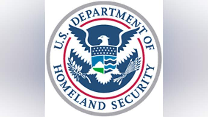 image for US Homeland Security Border Patrol Guards Needed