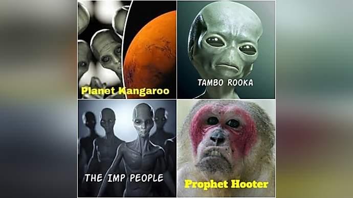 image for The Imp condemn Tambo Rooka