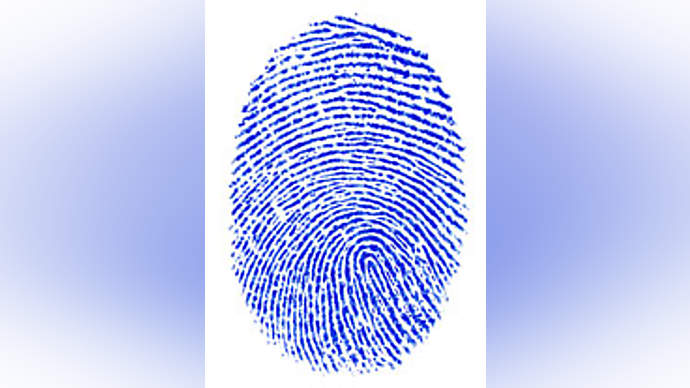 image for French genital fingerprinting scheme sees photocopier sales sore (sic)