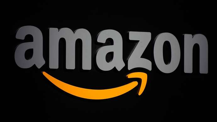 image for Amazon workers' fury over timed masturbation breaks