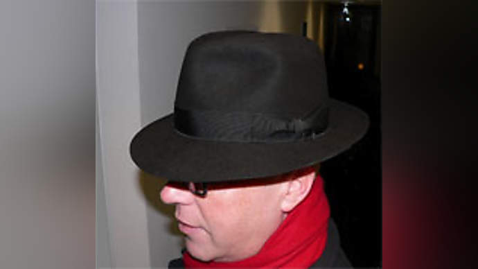 image for Fedora Named as Official Headwear of England