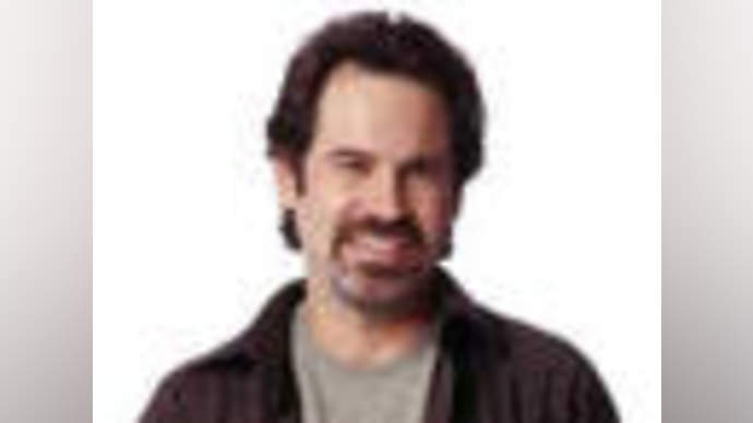 image for Dennis Miller migrates again--this time to the far left wing