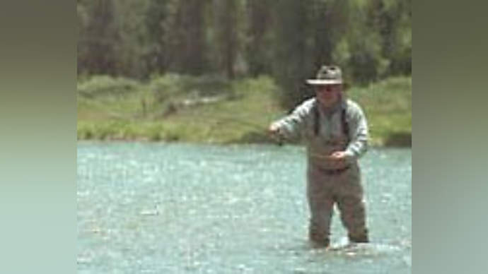 image for The Case Against Sports- Part 10: Fishing