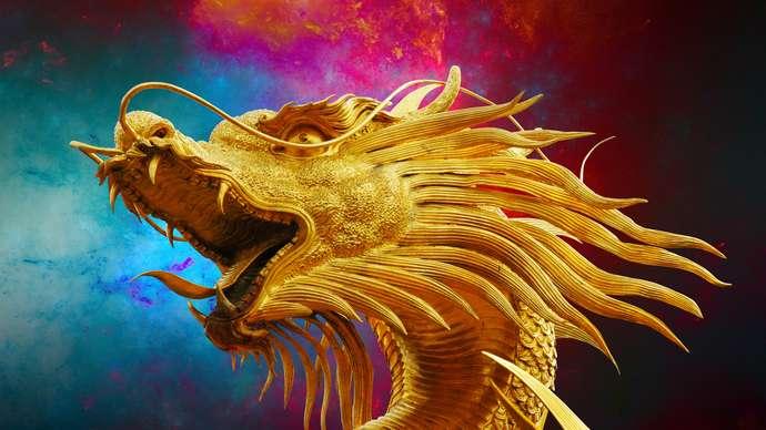 image for Daenerys Targaryen to announce bid for Tory Leadership
