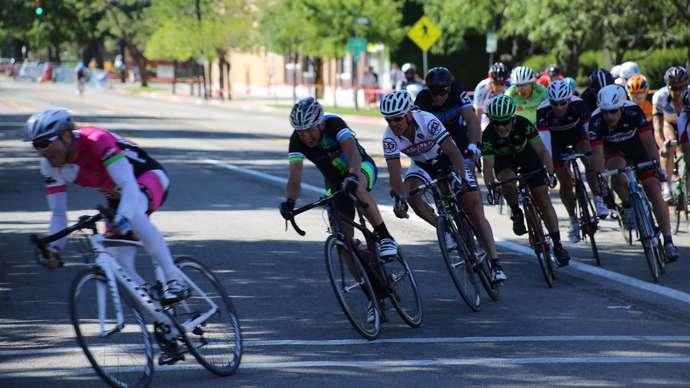 image for Tour de France Won By Rider With Unpronounceable Name