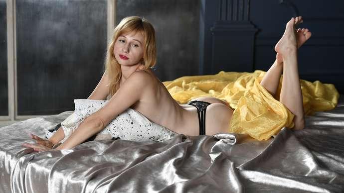 image for Prostitutes in Switzerland initiate global protest against robotic sex dolls