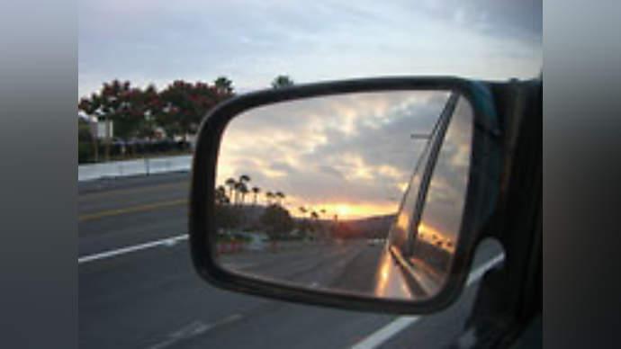 image for Rental Car