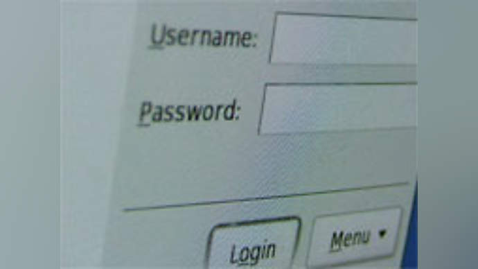 image for Employee Login System Became More Frustrating For Local Workers