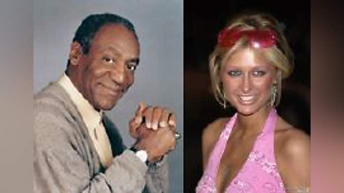 image for Face Transplant Goes Wrong, And Woman Ends Up Looking Like Bill Cosby