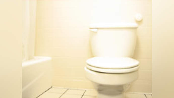 image for Poo comparison website makes a splash