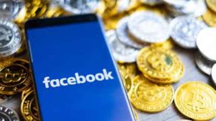image for New York Woman Sees Every Reason to Trust Facebook's New Currency System