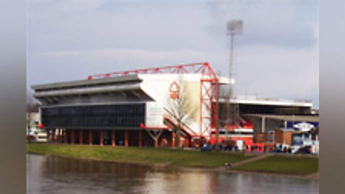 image for Nottingham Forest To Be Docked 10 Points To Avoid Violent Local Derbies