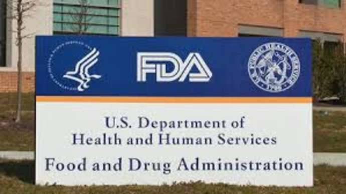 "image for Desperate FDA Considers Changing Name to ""Pizza and Drugs Administration"""