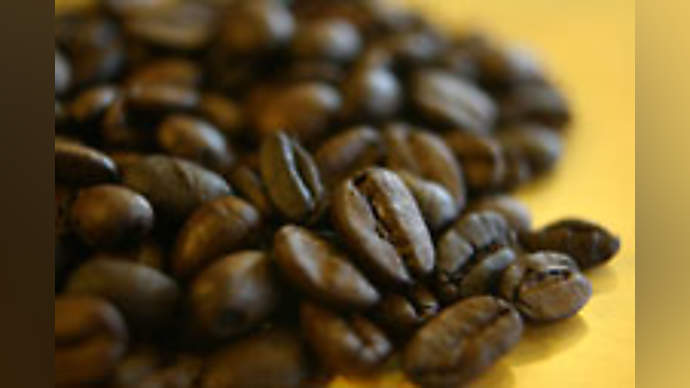 image for Coffee tinkerer fails to find perfect cup of coffee