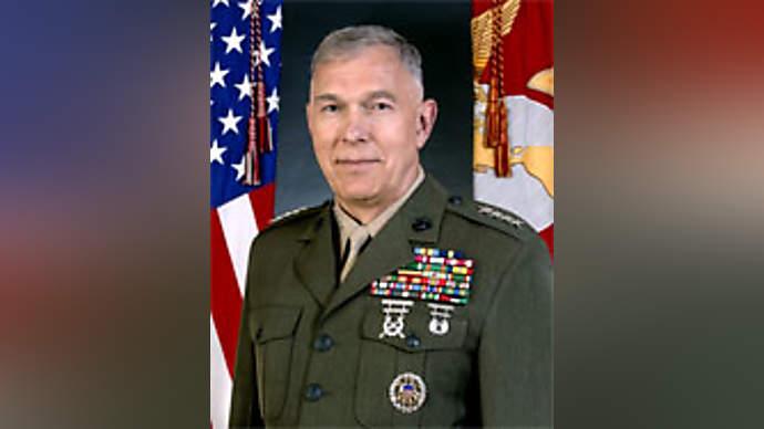 "image for Pentagon orders Pink Ouija Board ""Secret Taliban Weapon"""