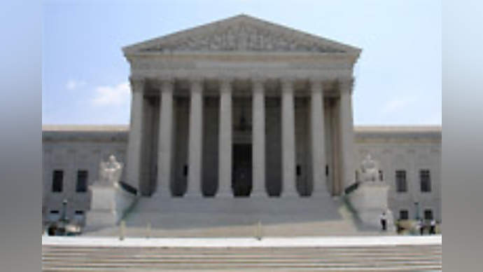 image for SCOTUS: Jurors must justify their deliberations