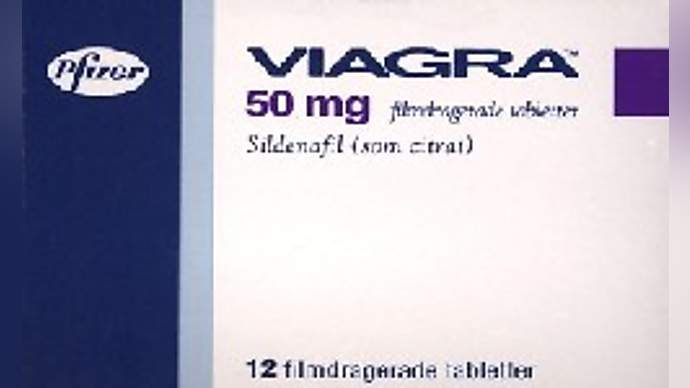 image for Viagra Mailing Lists Seized by Police
