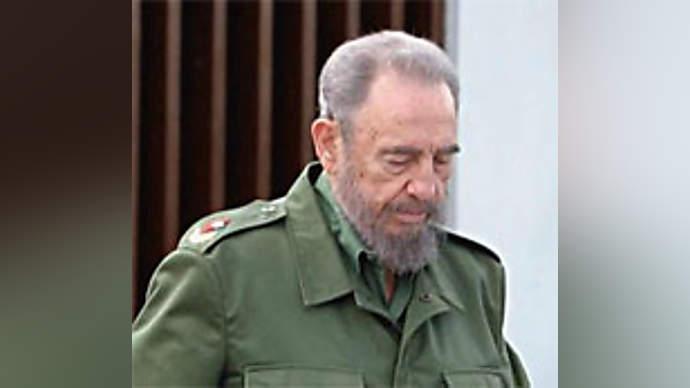 image for Jesus H. Castro