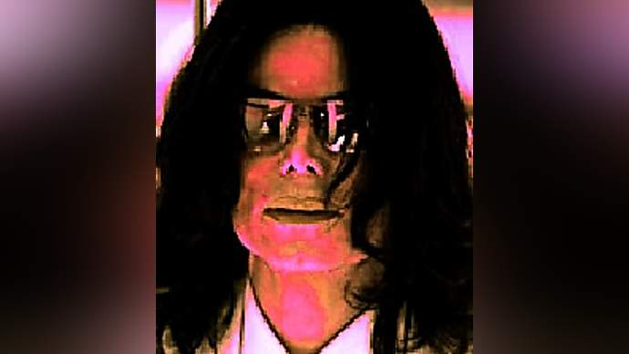 image for Michael Jackson to be Enclosed in Bubble During Trial !