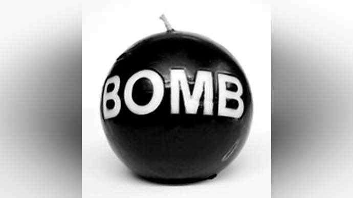 image for Carl Spackler Named Bomb Czar By Obama