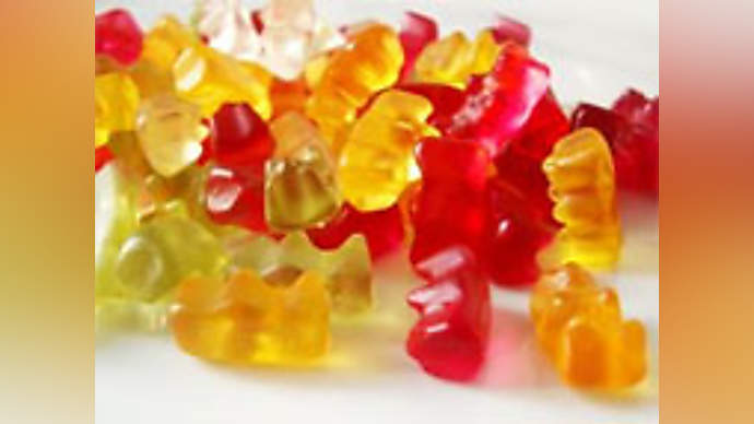 image for San Francisco Bans Happy Meals - Oakland, Not To Be Outdone, Bans Gummy Bears