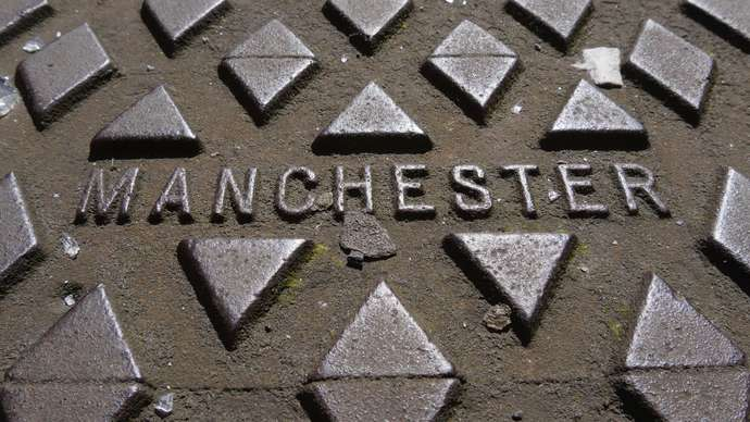 image for Manchester United Want To Play Manchester City At The Etihad Every Week