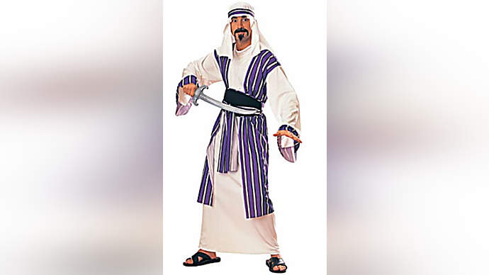 image for Jamal Khashoggi Murder Trial: What We Know So Far