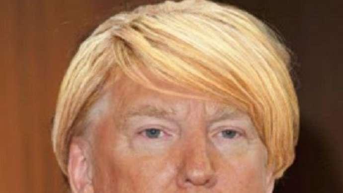 image for Humberto Headed to Alabama Says Donald Trump!