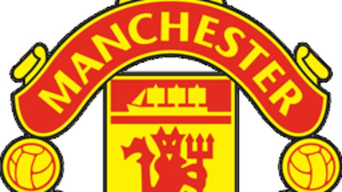image for Manchester United 'Glory-Hunter' Fan Seriously Considering Supporting Local Team