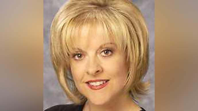 image for Nancy Grace Turns in Pot-Smoking Sister