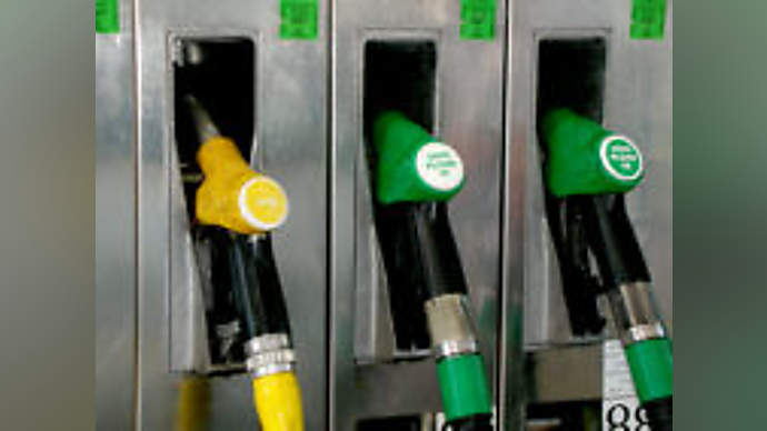 image for Petrol stations caught using random number generators for petrol prices