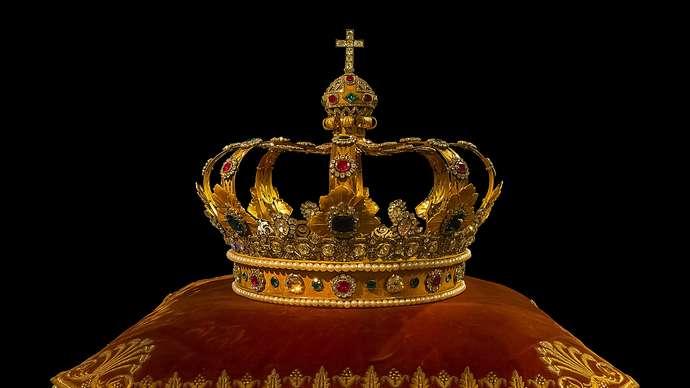 image for King Boris Dismisses Parliament