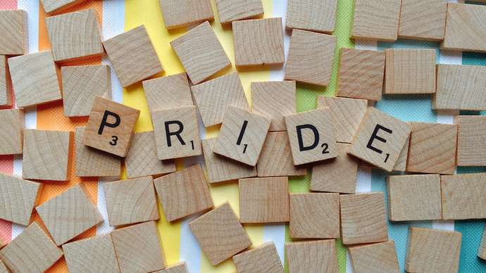 image for Homophobe Pride Parade to go ahead