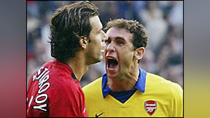 image for Keown to star in new Apes film