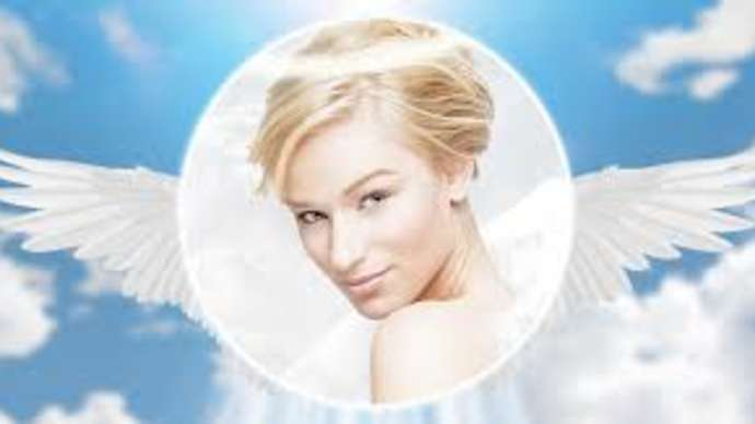 image for Angel Experiences Unprecedented Acceptance in Nashville